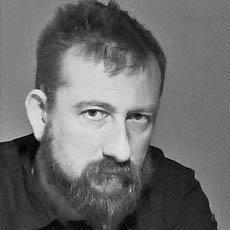 Michał Tomaszewicz