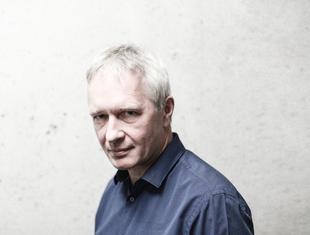 Maciej Miłobędzki zaprasza na warsztaty w Gdańsku