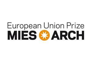 10 realizacji z Polski nominowanych do nagrody Unii Europejskiej dla współczesnej architektury Mies van der Rohe Award 2017