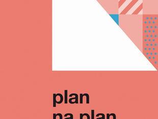 Plan naplan. Partycypacja wplanowaniu miejscowym