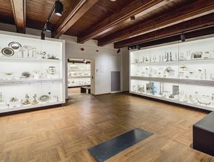 Koncepcja wystawy – o projekcie nowej ekspozycji Muzeum Warszawy Michał Sokołowski, Patryk Żurawski, Agnieszka Łańko