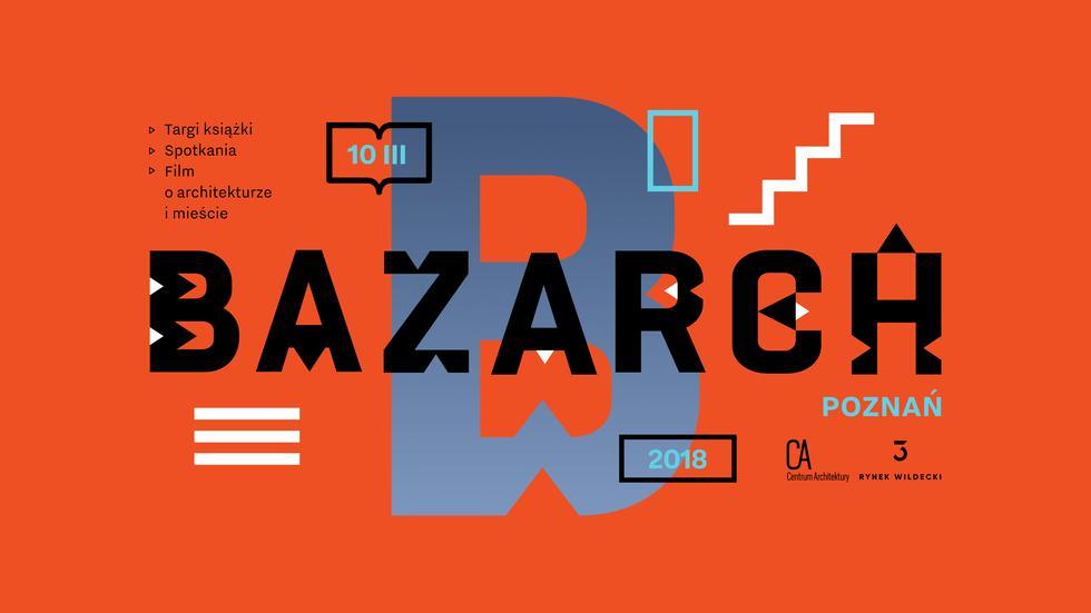 Bazarch Poznań