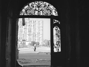 Mieszkalnictwo w Polsce 1918-2018: raport na stulecie niepodległości