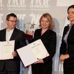Nagroda Minister Sportu i Turystyki